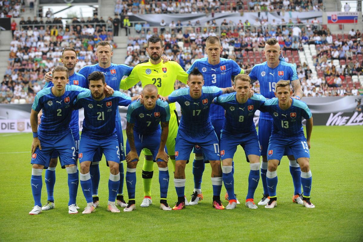 d17f5e9dee9a3 Prečítajte si tiež: Prečítajte si tiež: Slovensko poskočilo v rebríčku FIFA  o osem miest