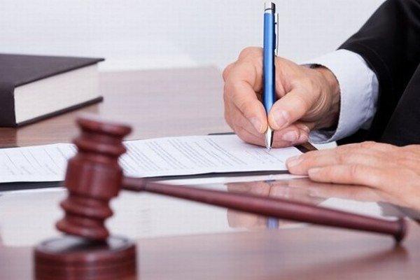 Krajský súd sa stotožnil s názorom prvostupňového a jeho verdikt potvrdil.