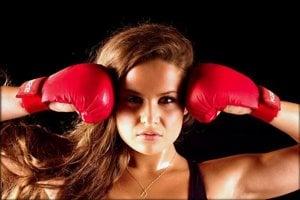 Dorota Balciarová po prvýkrát k majstrovskému titulu dokráčala ako individuálna členka Slovenského zväzu karate.