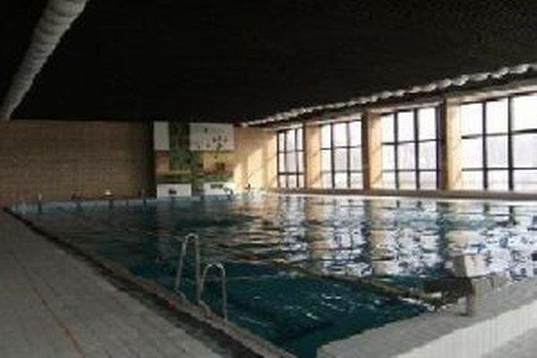 Kysučania môžu využívať v súčasnosti len plaváreň v Čadci.