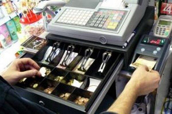 Registračné pokladnice musia najneskôr od 1. apríla začať používať aj súkromní lekári.