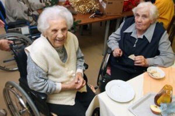 Tí, čo sa chystajú tento rok do dôchodku, musia počítať s ďalším znížením solidarity.