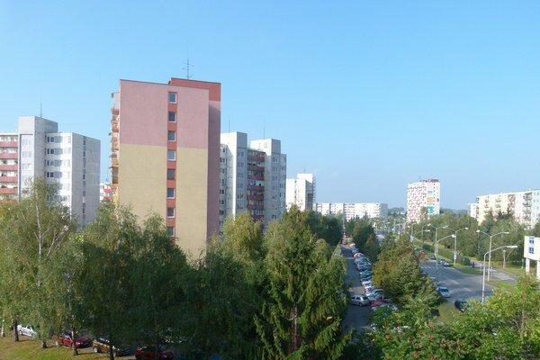 Od októbra platí novela zákona o vlastníctve bytov. Zmeny sa napríklad týkajú aj organizovania spoločných schôdzí.