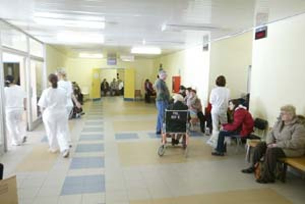 Zamestnávatelia si musia najať pracovnú zdravotnú službu bez ohľadu na to, koľko zamestnancov majú.