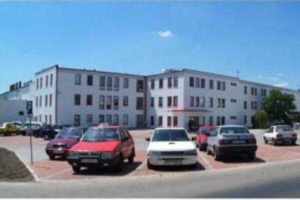 Vývojové centrum spoločnosti Protherm posilnia ďalší ľudia.