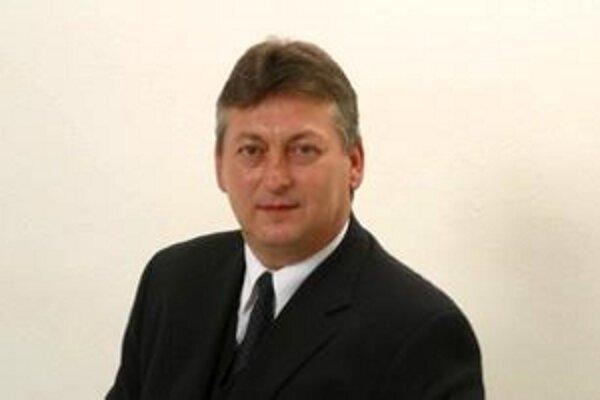 Primátor Skalice Jaroslav Chovanec si myslí, že predsedom dozornej rady BVS by mal byť zástupca z radov minoritných akcionárov.