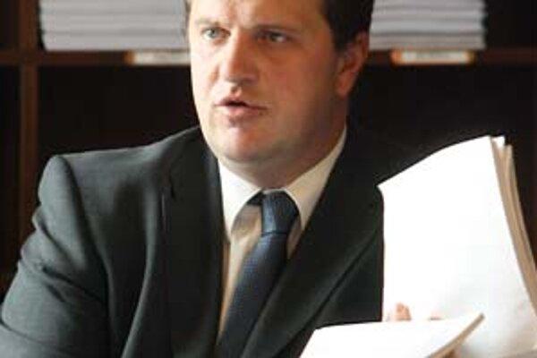 Branislav Bríza