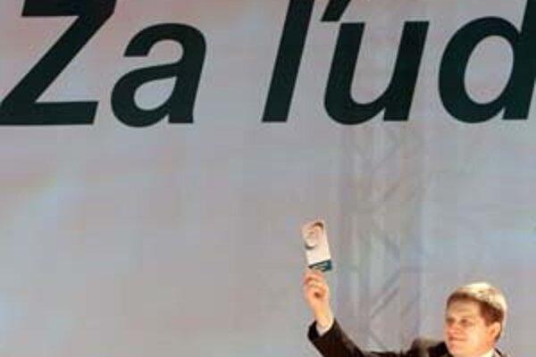 Pripomienky ľudí k Zákonníku práce sa premiér Fico chystá verejnosti oznámiť až o týždeň.