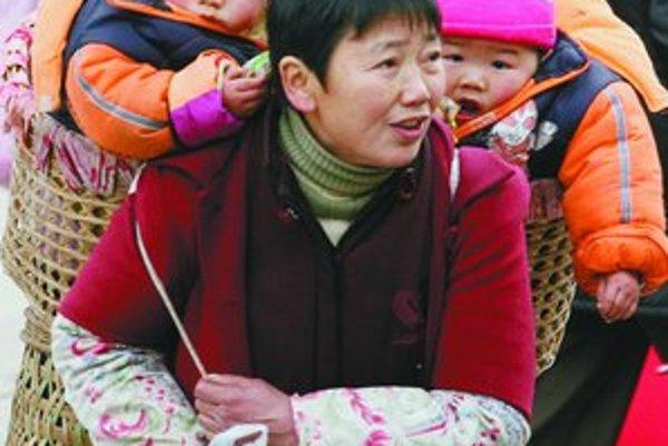 Zachránia demografickú situáciu Maďarska imigranti z Číny, alebo Maďari zo susedných štátov?