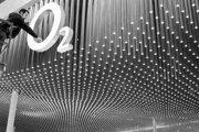 Tretí mobilný operátor O2 otvorí koncom februára svoje prvé značkové predajne už aj na Slovensku.