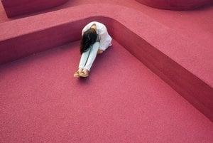 Predmenštruačné a menštruačné bolesti sú stále záhadou.
