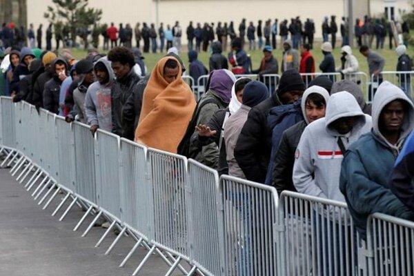 Migračnú krízu už môžu ľudia pocítiť aj na svojich peňaženkách, tvrdí SDKÚ.
