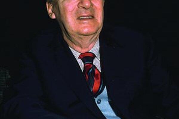 Vladimir Nabokov svoj román The Original of Laura nedopísal a zanechal tak problém.
