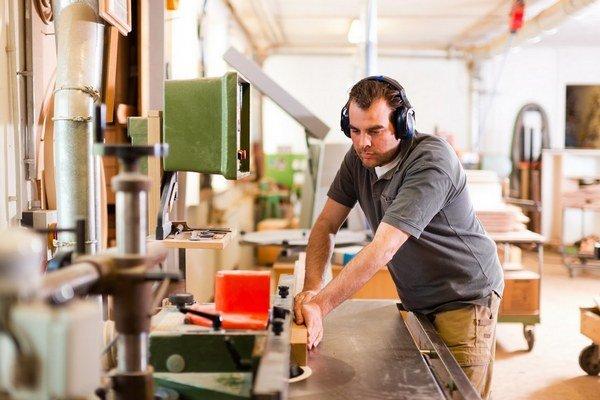 Mnohým živnostníkom sa zhoršili podmienky na podnikanie.