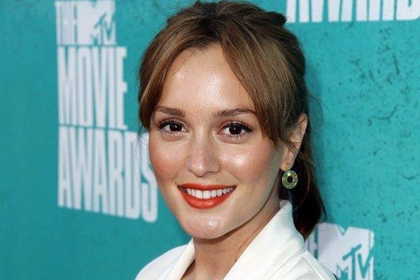 Leighton Meester sa preslávila najmä v úlohe bohatej Blair Waldorf, ktorá udávala trendy celému Manhattanu.