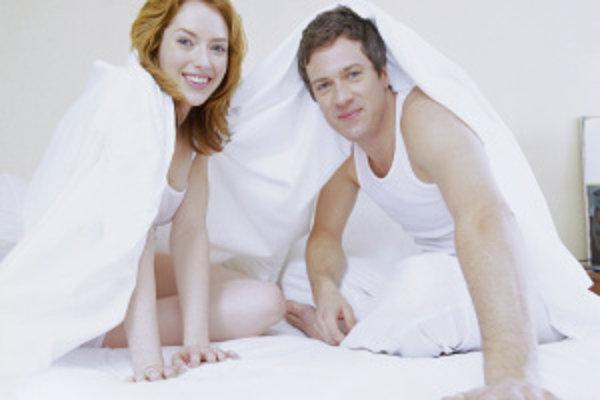 Ak si dvaja ľudia navzájom voňajú aj bez parfumov a dezodorantov, znamená to, že majú k sebe sa hodiace imunitné systémy. Ak si navzájom smrdia, môže to znamenať aj to, že sa neumývajú