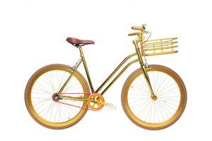 Bicykel Martone Cycling za 1 200 dolárov