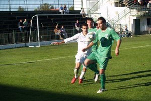 J. Adam venoval gól mame Ľubici.