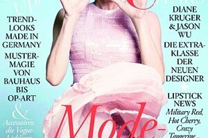 Vogue 2014