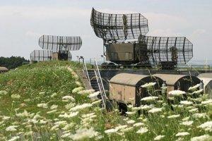 Ruským radarom P37 už dochádza životnosť. O projekt, ktorý mali dodať československé firmy, nie je záujem.