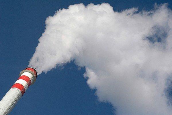 Škoda, ktorá pri predaji emisií Slovensku vznikla, sa podľa generálneho prokurátora nedá vyčísliť.