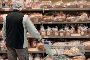 Ktoré prídavné látky môžu výrobcovia použiť pri balenom chlebe, určuje európske nariadenie pre prídavné látkyv potravinách.