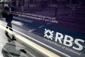 K výmene na najvyšších postoch došlo napríklad v bankách Deutsche Bank, Barclays, Citigroup či britskej Royal Bank of Scotland (RBS).