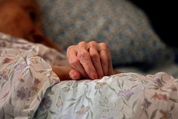 Samospráve Krompách schválili dotáciu na rozvoj sociálnych služieb.
