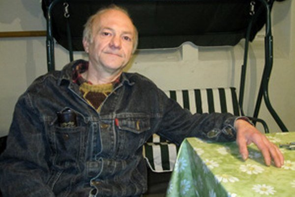Juraj Drozd po trinástich rokoch za mrežami prežil Vianoce na slobode.