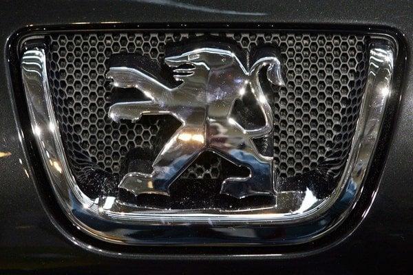 Automobilka Peugeot hľadá recept na krízu.
