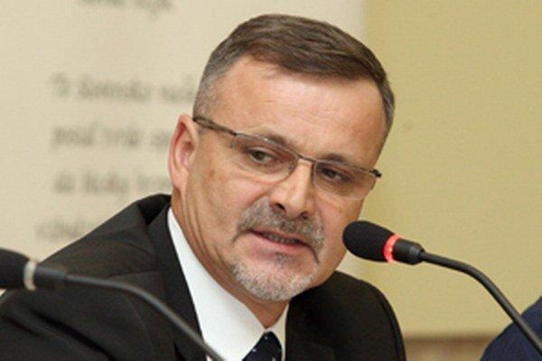 Rudolf Podoba bude primátorom handlvej aj ďalšie štyri roky.