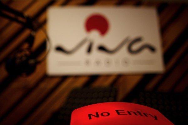 Rádio Viva skončí.