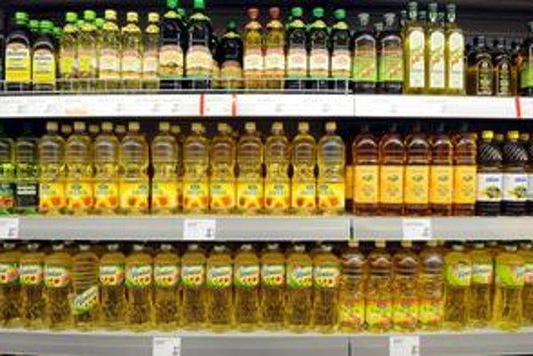 Konkurencia na trhu rastie a výrobné náklady tiež. Dodávatelia sa preto snažia škrtať náklady. Výrobca olejov Palma preto aj prepúšťal.