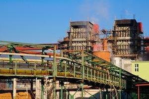 Mesto by mohlo mať vplyv aj na tepláreň v Martine.