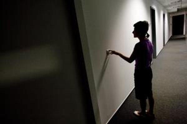 Problém platby za distribúciu elektriny pre spoločné osvetlenie či výťahy v bytovkách si kompetentní prehadzujú ako horúci zemiak.