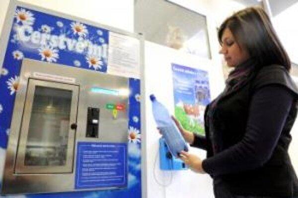 Rok 2009 bol aj úspešný v rozširovaní automatov na mlieko.