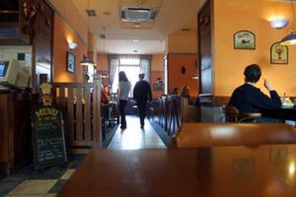 Slovenskí hotelieri tvrdia, že ich konkurencieschopnosť je  sťažená aj vďaka vyššej sadzbe DPH, než je v iných krajinách únie.
