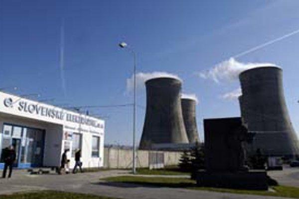 Predaj Slovenských elektrární sprevádzajú nejasnosti ohľadne ich skutočnej ceny. Spor ohľadne privatizácie sa pravdepodobne čoskoro uzavrie.