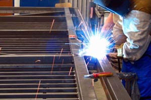 Preventívne prehliadky by sa mali týkať zamestnancov, ktorí vykonávajú rizikové práce.
