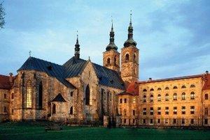 Premonštrátsky kláštor