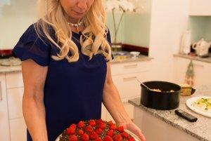 Eve-Külli Kala, estónska veľvyslankyňa pre Slovensko