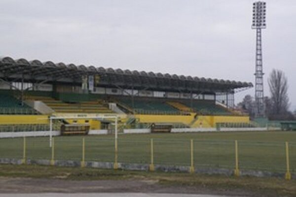 Na futbalovom štadióne v Prievidzi sa 31. augusta odohrá benefičný zápas.