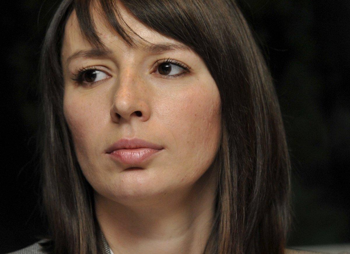 Kauza Hedvigy Malinovej: Od začiatku až po koniec (video) - domov.sme.sk