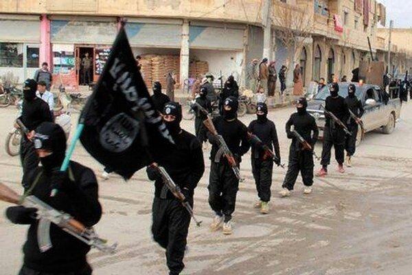 Chlapci sa chceli pridať k Islamskému štátu.