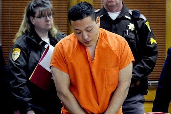 Súd v Missoule v americkom štáte Montana odsúdil Markusa Kaarmu na 70 rokov.