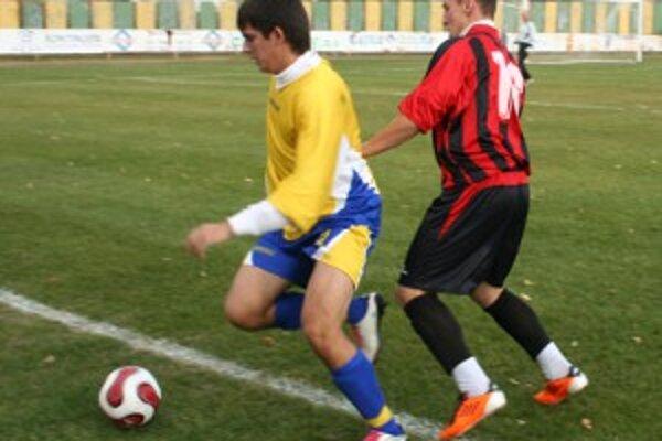 Hráči Novák v súboji s tabuľkovým susedom bodovali naplno.