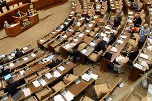 VIA IURIS vyzýva poslancov, aby neschválili vládnu novelu zákona o štátnej službe príslušníkov Policajného zboru.