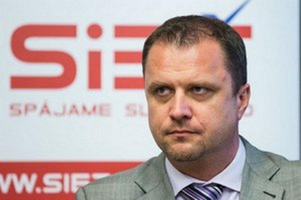 Komora svoj návrh na spoluprácu predostrela v liste primátorovi Andrejovi Hrnčiarovi.