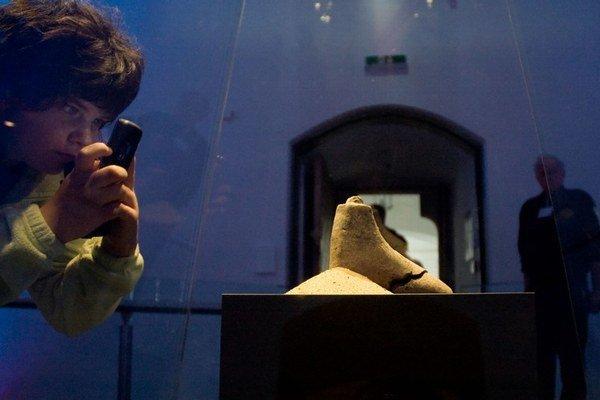 Múzeá budú v noci otvorené už jedenástykrát.