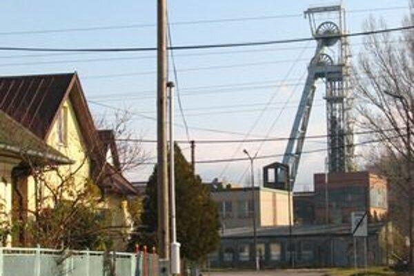 Nešťastie, ktoré sa stalo v Bani Nováky v roku 2006, nie je stále uzavreté.